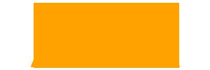 http://mastorantza.gr/wp-content/uploads/2018/05/mastorantza-lgoo-orange.png